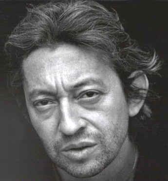 Je suis venu te dire que je m'en vais (Serge Gainsbourg) dans Serge Gainsbourg dzf62cre